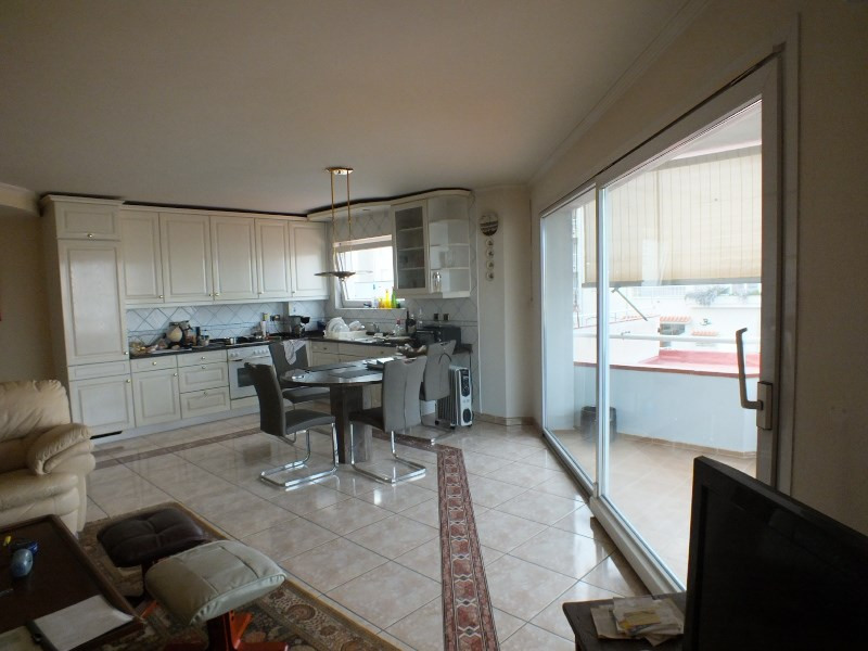 Sale apartment Empuriabrava 215 000€ - Picture 11