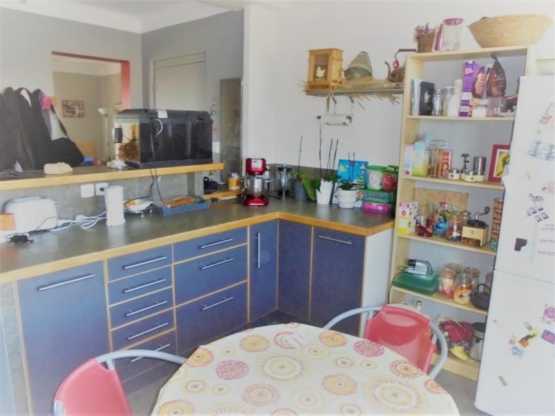 Vente appartement Lunel 126 000€ - Photo 3