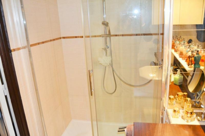 Vente appartement Bobigny 222000€ - Photo 9