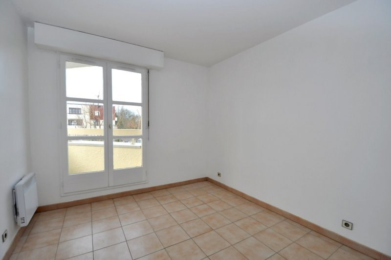 Sale apartment Gif sur yvette 239 000€ - Picture 10
