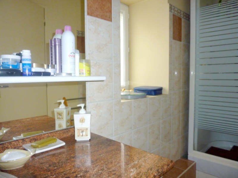 Sale house / villa Matha 111 825€ - Picture 7
