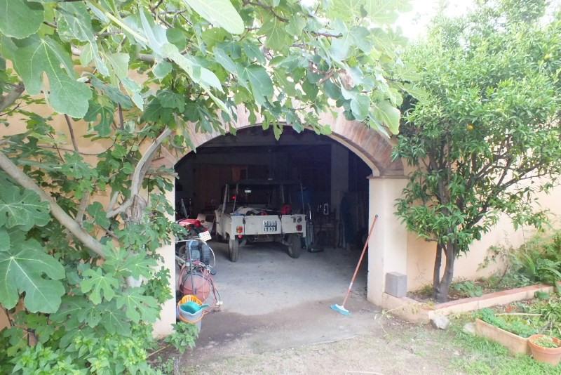 Venta  casa Pau 999000€ - Fotografía 3