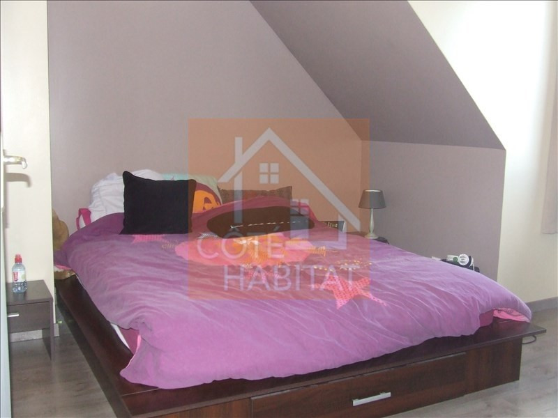 Vente maison / villa Etroeungt 177 990€ - Photo 5