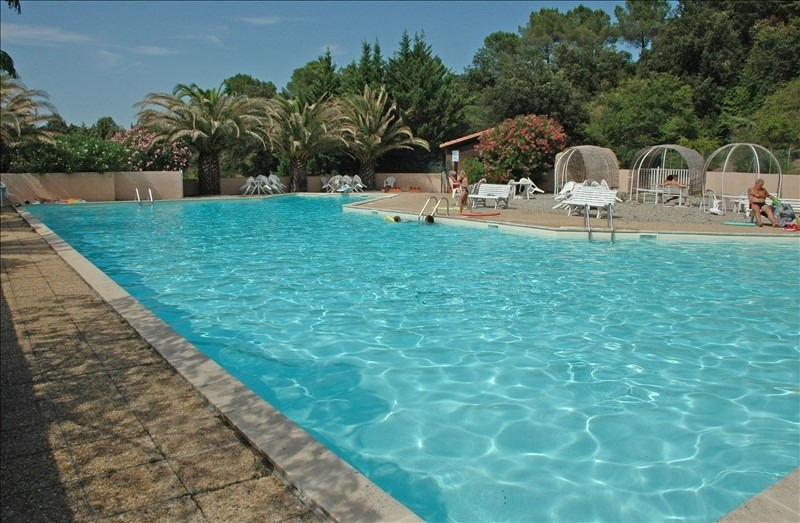 Vente maison / villa Le boulou 320000€ - Photo 6