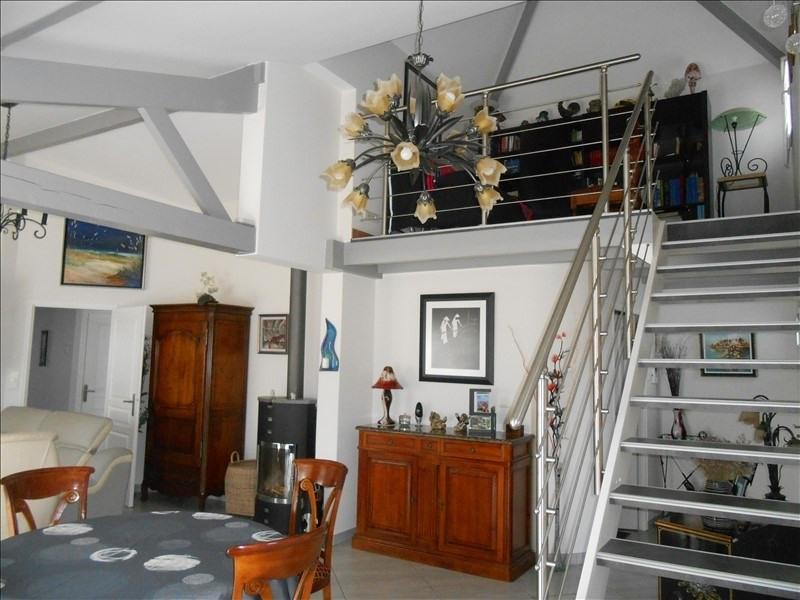 Vente maison / villa Niort 276925€ - Photo 5