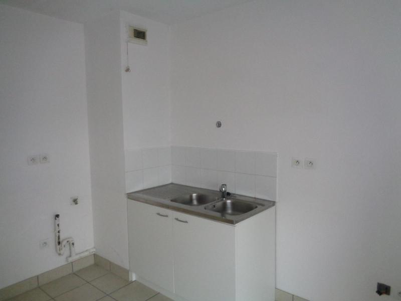 Location appartement Lyon 9ème 816€ CC - Photo 5