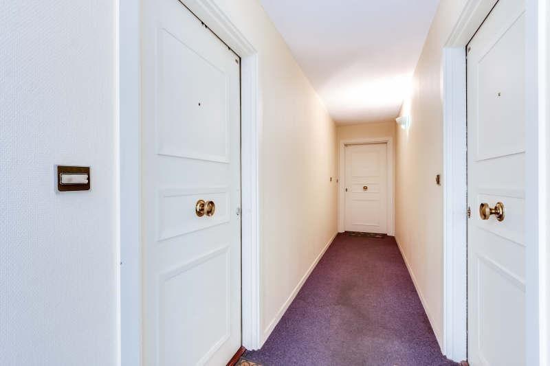 Vente appartement Toulouse 84000€ - Photo 3