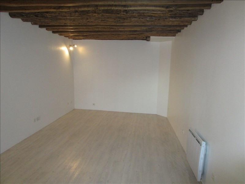 Vente appartement St leu la foret 179000€ - Photo 3