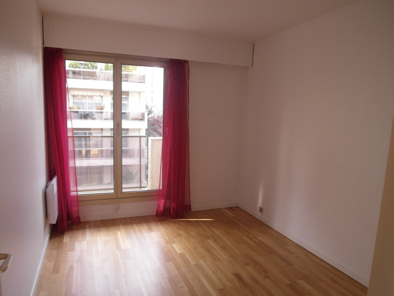 Rental apartment Neuilly 1 520€ CC - Picture 4