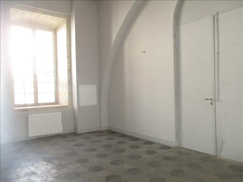 Rental apartment Nimes 900€ CC - Picture 6