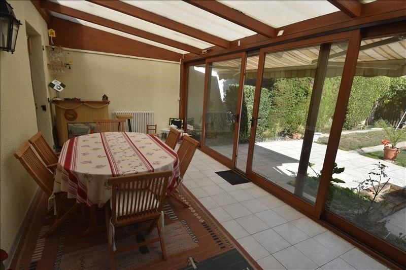 Sale house / villa Montesson 649 000€ - Picture 4