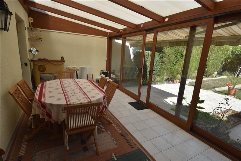 Revenda casa Montesson 649000€ - Fotografia 4