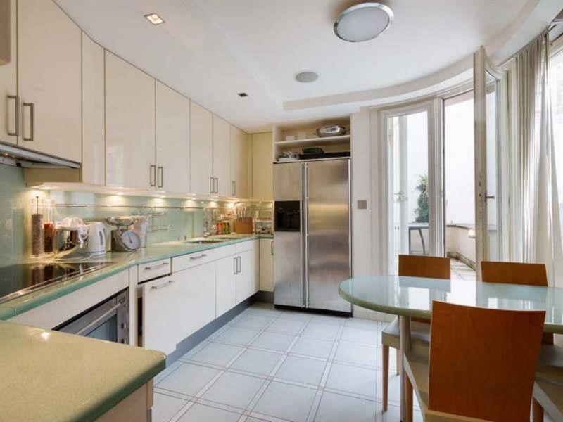 Revenda residencial de prestígio apartamento Paris 7ème 6900000€ - Fotografia 4