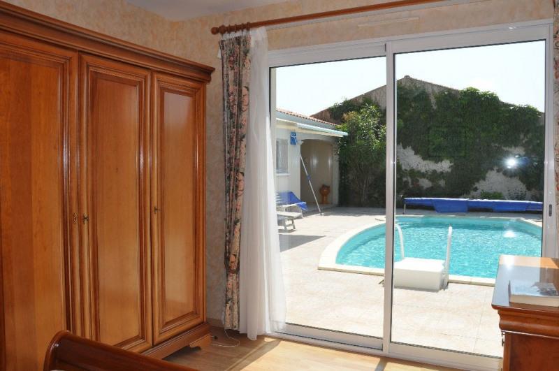 Vente maison / villa Saujon 400520€ - Photo 6