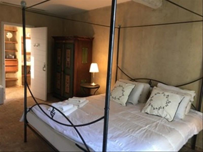 Verkauf von luxusobjekt haus Mallemort 1317900€ - Fotografie 6