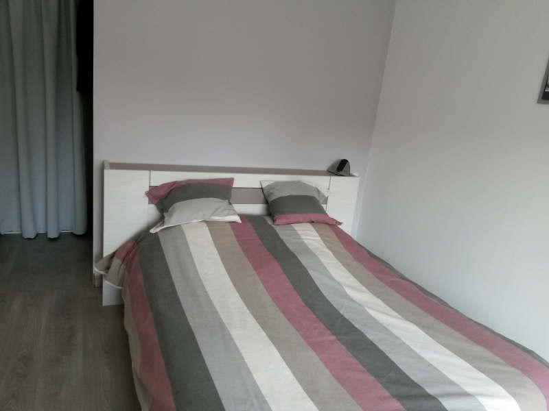 Vente maison / villa St ave 270500€ - Photo 5