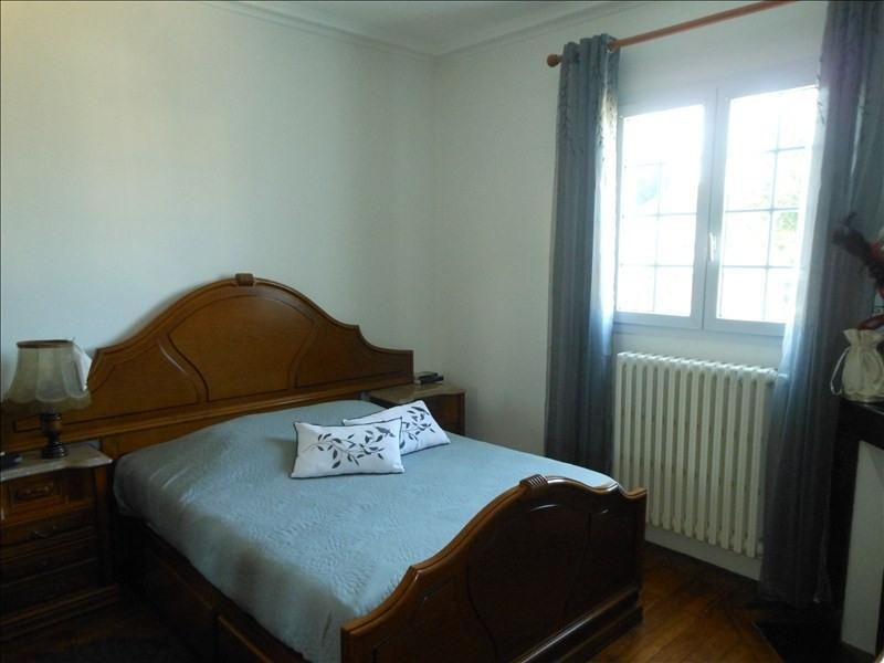 Sale house / villa Brie comte robert 442000€ - Picture 5