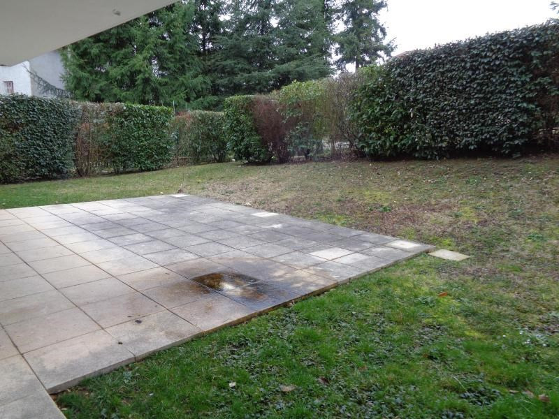 Location appartement Grezieu la varenne 915€ CC - Photo 1