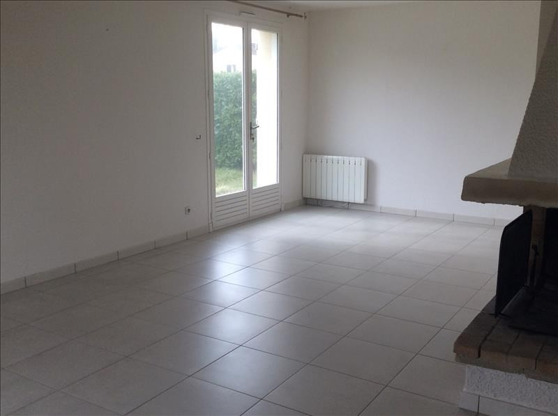 Location maison / villa Balma 1 100€ CC - Photo 4