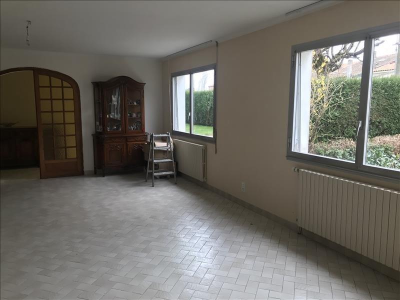 Vente maison / villa La renaudiere 148000€ - Photo 5