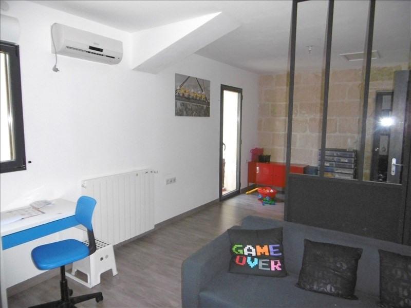 Vente maison / villa Aimargues 254000€ - Photo 10