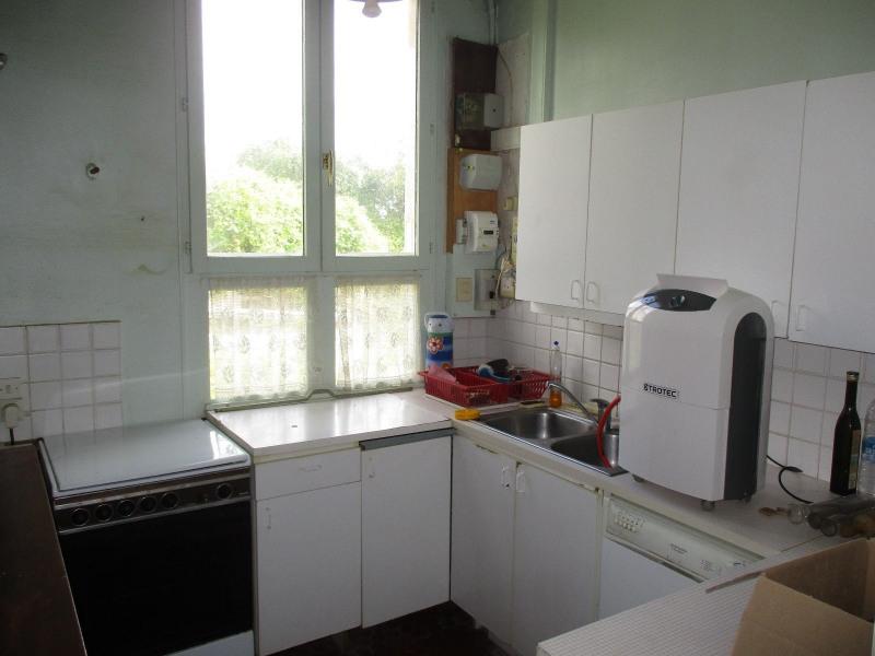 Sale house / villa La ferte milon 180000€ - Picture 5