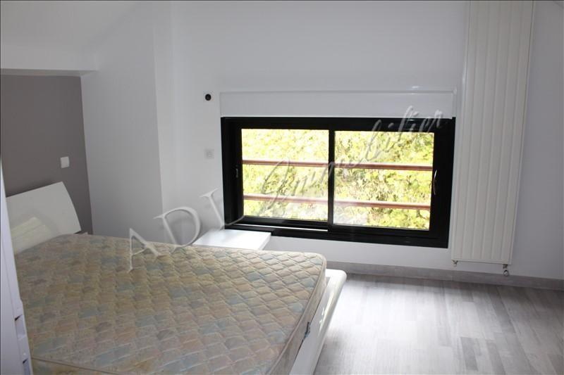 Vente maison / villa Lamorlaye 496000€ - Photo 4