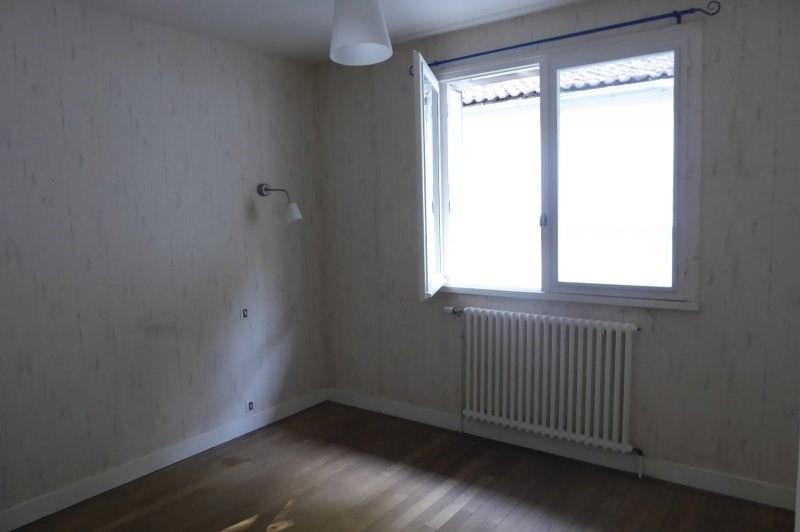 Vente maison / villa Condat sur vezere 108000€ - Photo 15