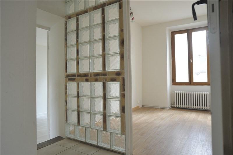 Sale house / villa Conflans ste honorine 237000€ - Picture 4