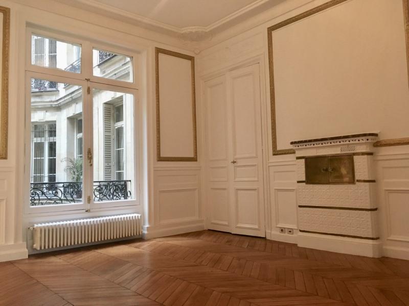 Rental apartment Paris 8ème 4092€ CC - Picture 7