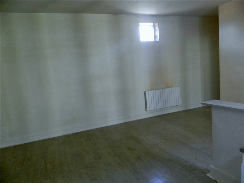 Vente appartement Roanne 55 000€ - Photo 6