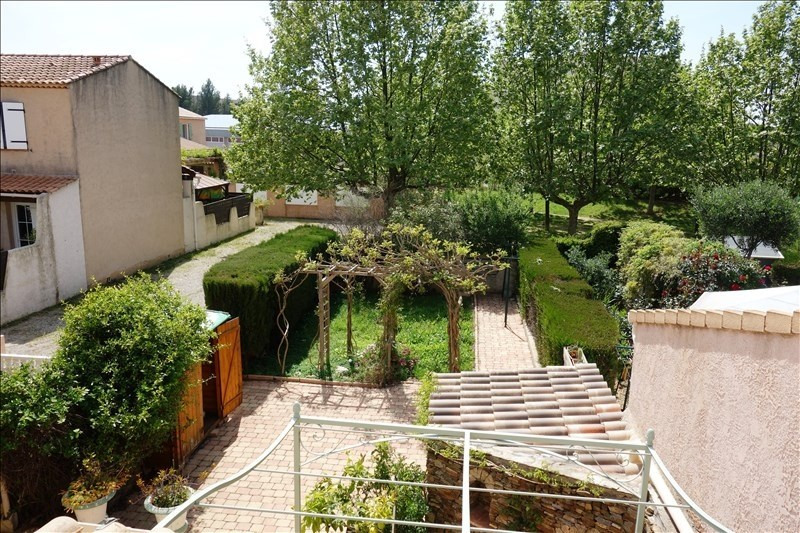 Location maison / villa La londe les maures 1200€ +CH - Photo 4