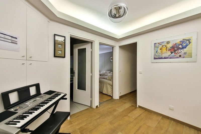 Vente appartement Paris 12ème 699 000€ - Photo 9