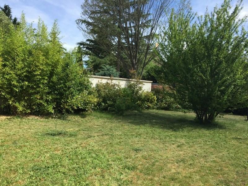 Vente maison / villa Orgeval 480000€ - Photo 7