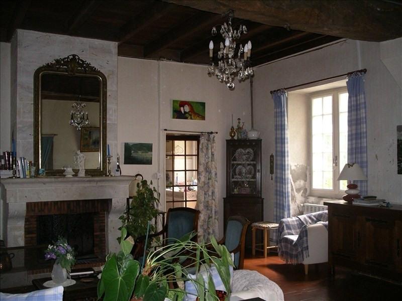 Vente maison / villa Ste colombe en bruilhois 199000€ - Photo 4