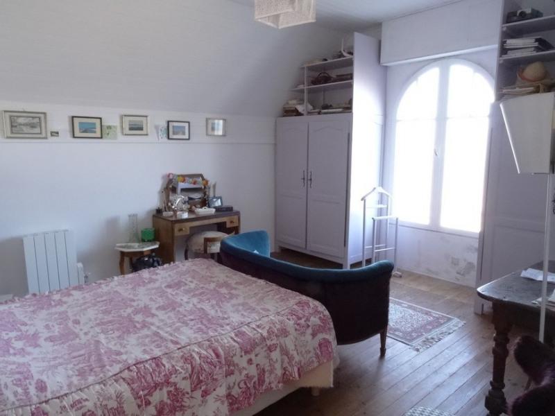 Vente maison / villa Marennes 526250€ - Photo 14