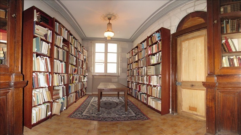 Deluxe sale house / villa Vendome 695 000€ - Picture 2
