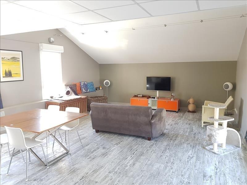 Sale apartment Chatelaillon plage 326120€ - Picture 1