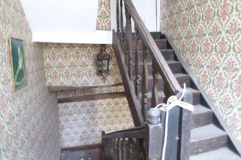 Produit d'investissement maison / villa Montignac 138000€ - Photo 5