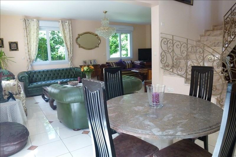 Vente maison / villa Plaisir 530400€ - Photo 4