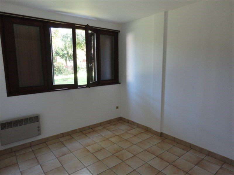 Location appartement Orsay 720€ CC - Photo 5