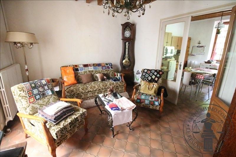 Vente maison / villa Dourdan 181000€ - Photo 3