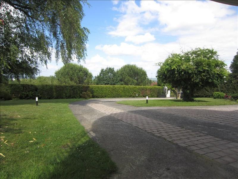Vente maison / villa Mourenx 229900€ - Photo 3