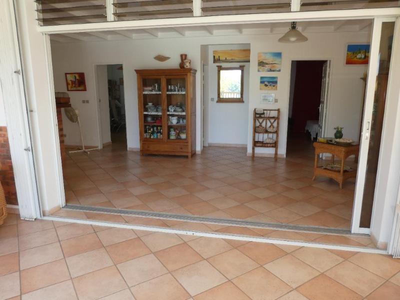 Sale house / villa Trois ilets 499000€ - Picture 6