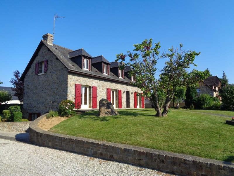 Venta  casa D'alencon 309500€ - Fotografía 1