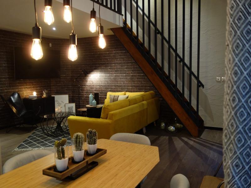 Vente appartement Saint-michel-sur-orge 179000€ - Photo 2
