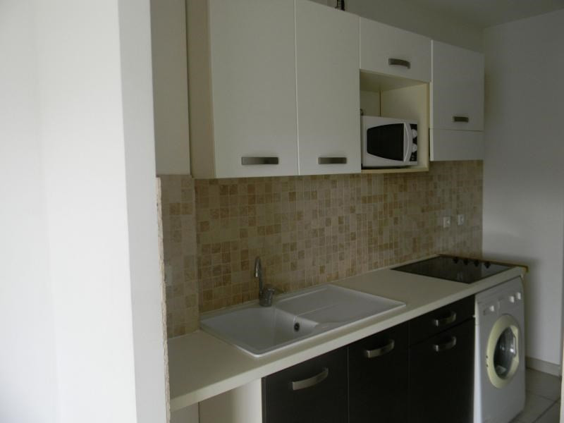 Sale apartment Belle pierre 89 250€ - Picture 4