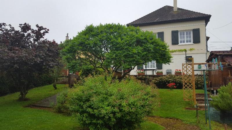 Sale house / villa Beauvais 245000€ - Picture 7