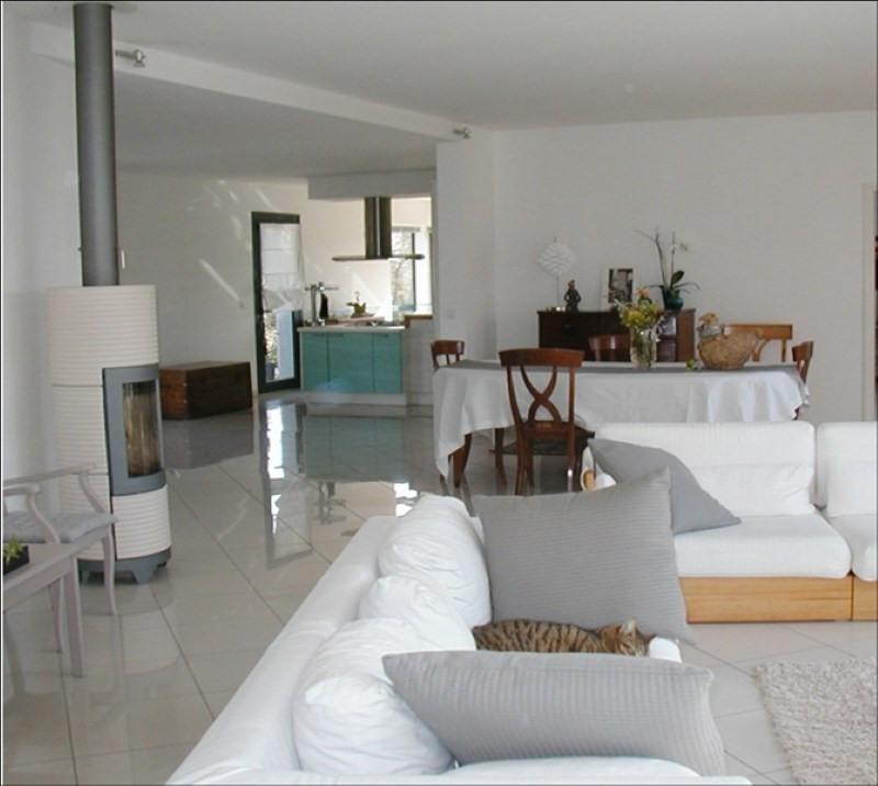 Vente de prestige maison / villa Serres castet 638000€ - Photo 4