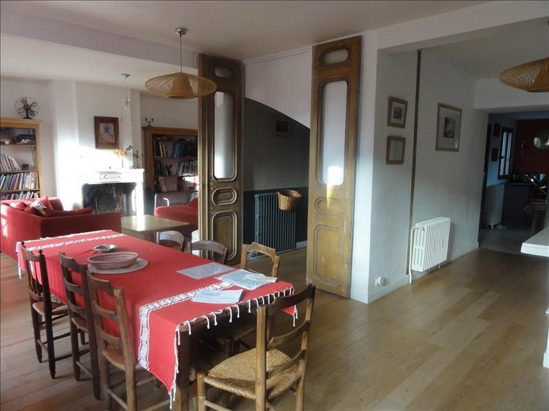 Vente maison / villa Montfort l amaury 680000€ - Photo 3